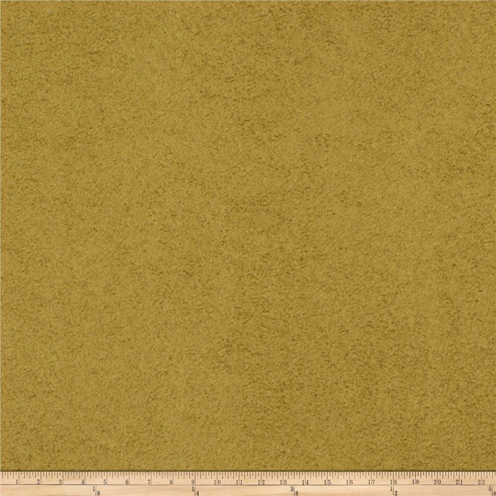 Trend 03270 Thyme