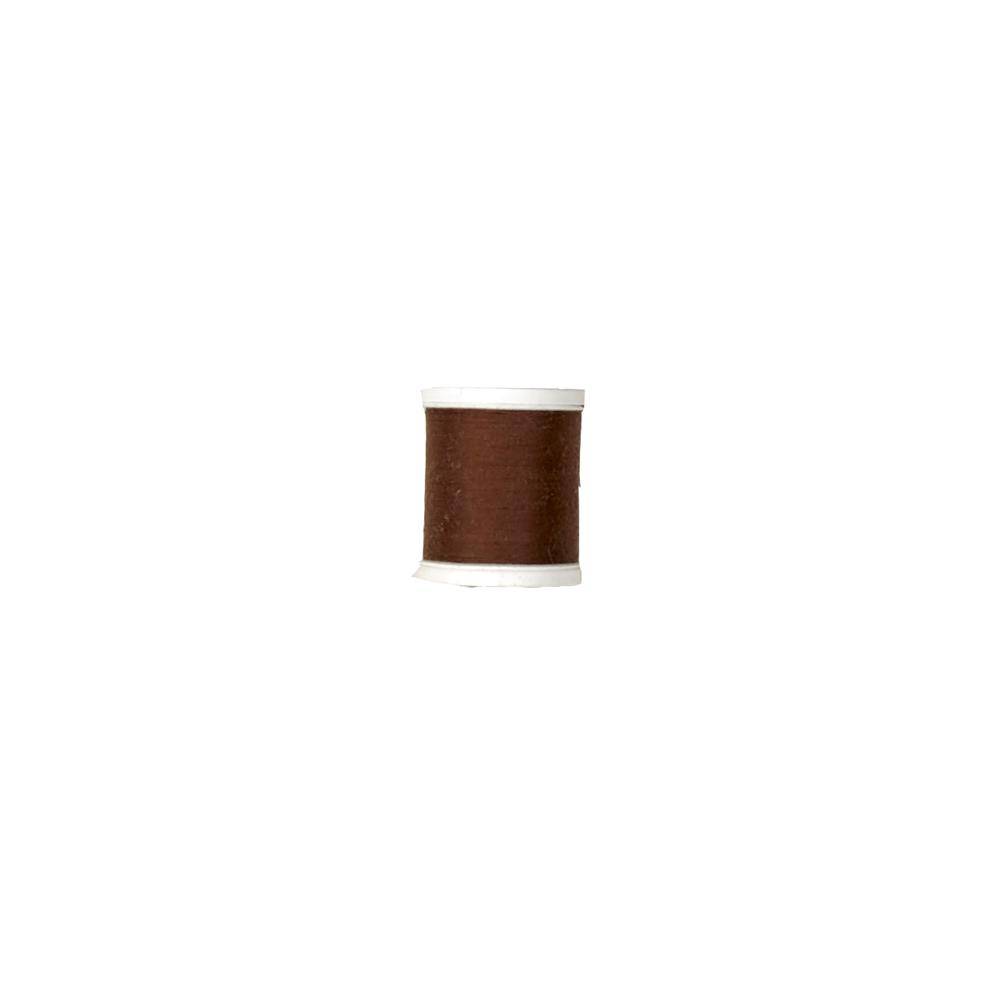 Dual Duty XP All Purpose Thread 125 YD Summer Brown