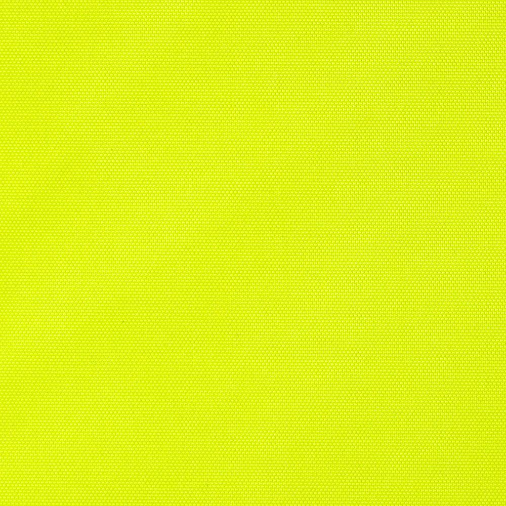 Nylon pack cloth fluorescent yellow discount designer for Fabric cloth material