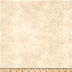 "108"" Wide Essentials Quilt Back Cosmos Light Tan"