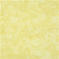 Michael Miller Krystal Sunshine Fabric