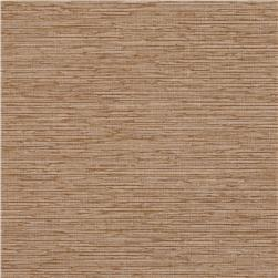 Magitex Textured Blackout Drapery Tan