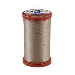 Coats & Clark Extra Strong & Upholstery Thread 150 Yds. Driftwood