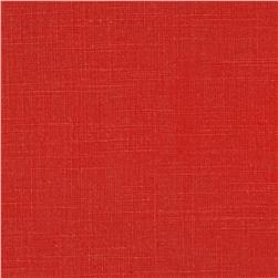Textured Solids Lacquer Fabric