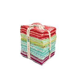 Moda Canyon Fat Quarter Bundle
