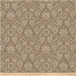 Fabricut Penalty Linen Blend Aquastone