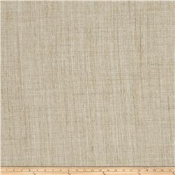 Trend 02684 Basketweave Flax