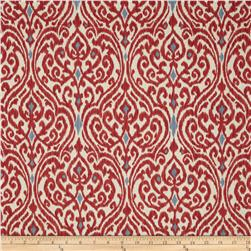 Waverly Srilanka Ikat Jewel