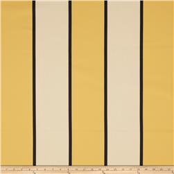 Robert Allen Promo Dunes Club Stripe Summer