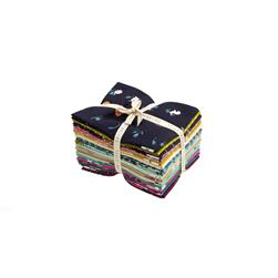 Cotton & Steel Mochi Fat Quarters