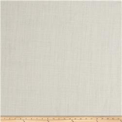 Fabricut Fellas Linen Canvas