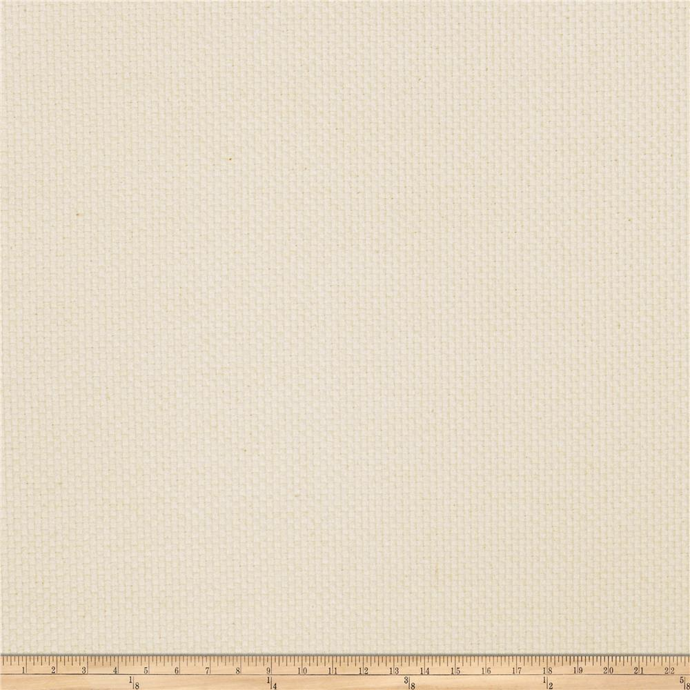 Fabricut Nantucket Natural