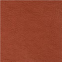 Keller Catalina Faux Leather Cognac
