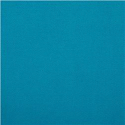 9 oz. Canvas Caribbean Sea Fabric