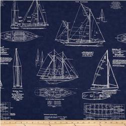 Moda Passport The Hamptons Blueprint