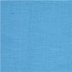 Designer Essentials Solid Broadcloth Marine