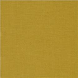 Michael Miller Cotton Couture Broadcloth Moss
