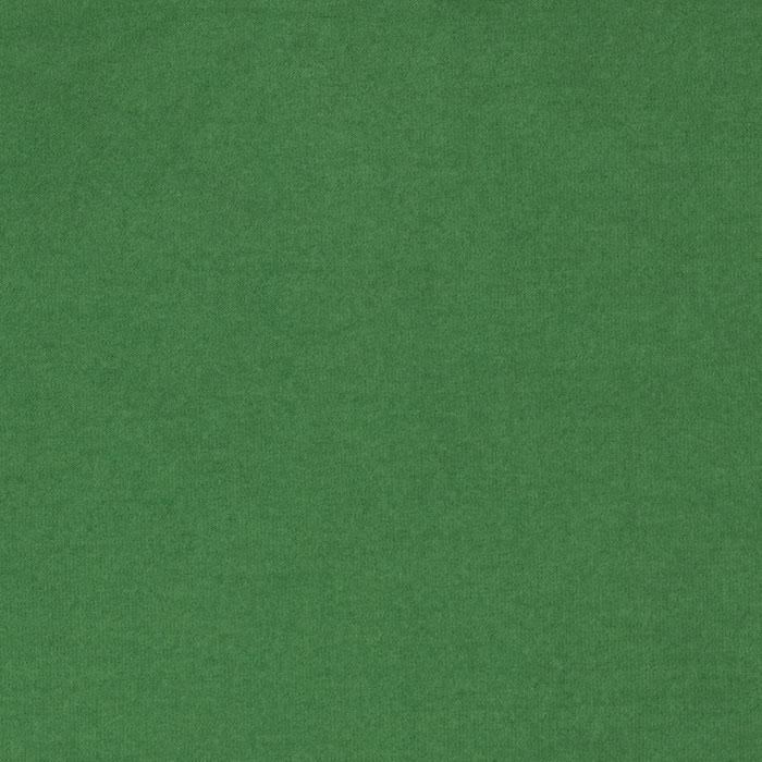 Stretch Bamboo Rayon Jersey Knit Green
