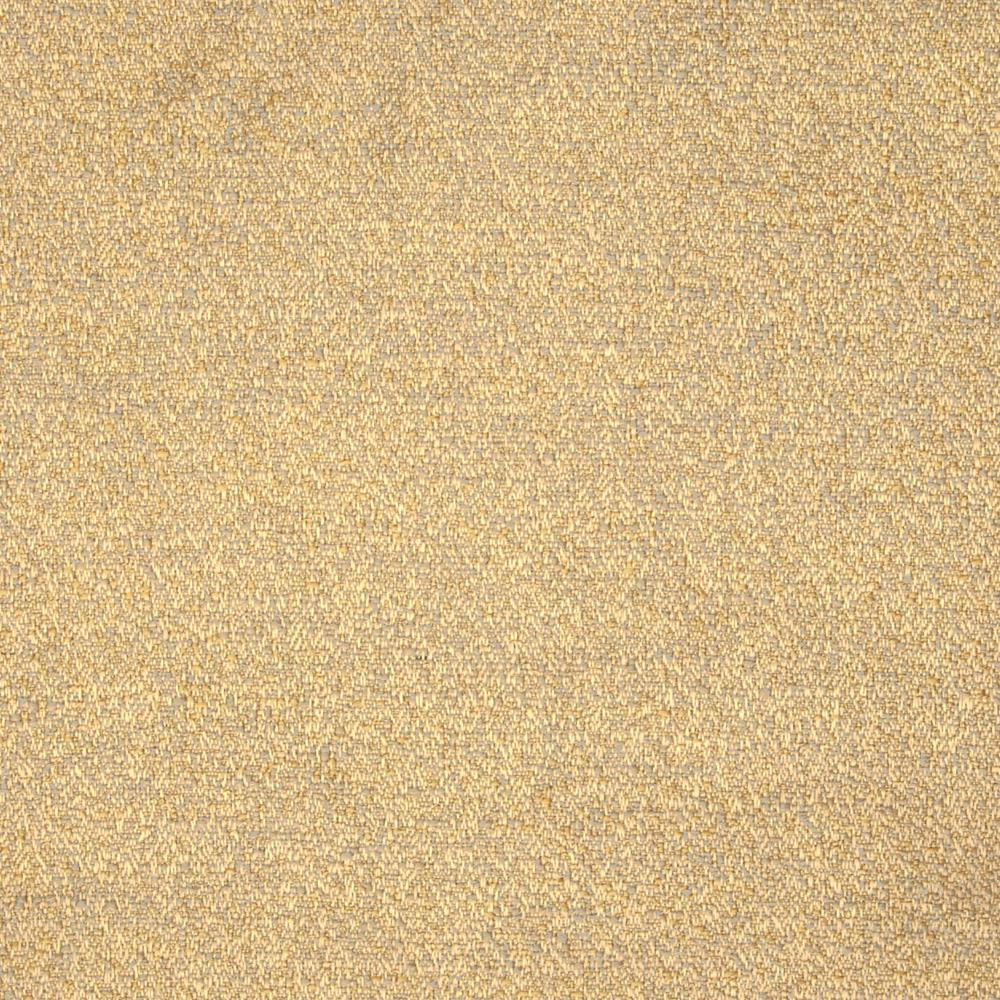 Harper Home Oliver Boucle Upholstery Sand
