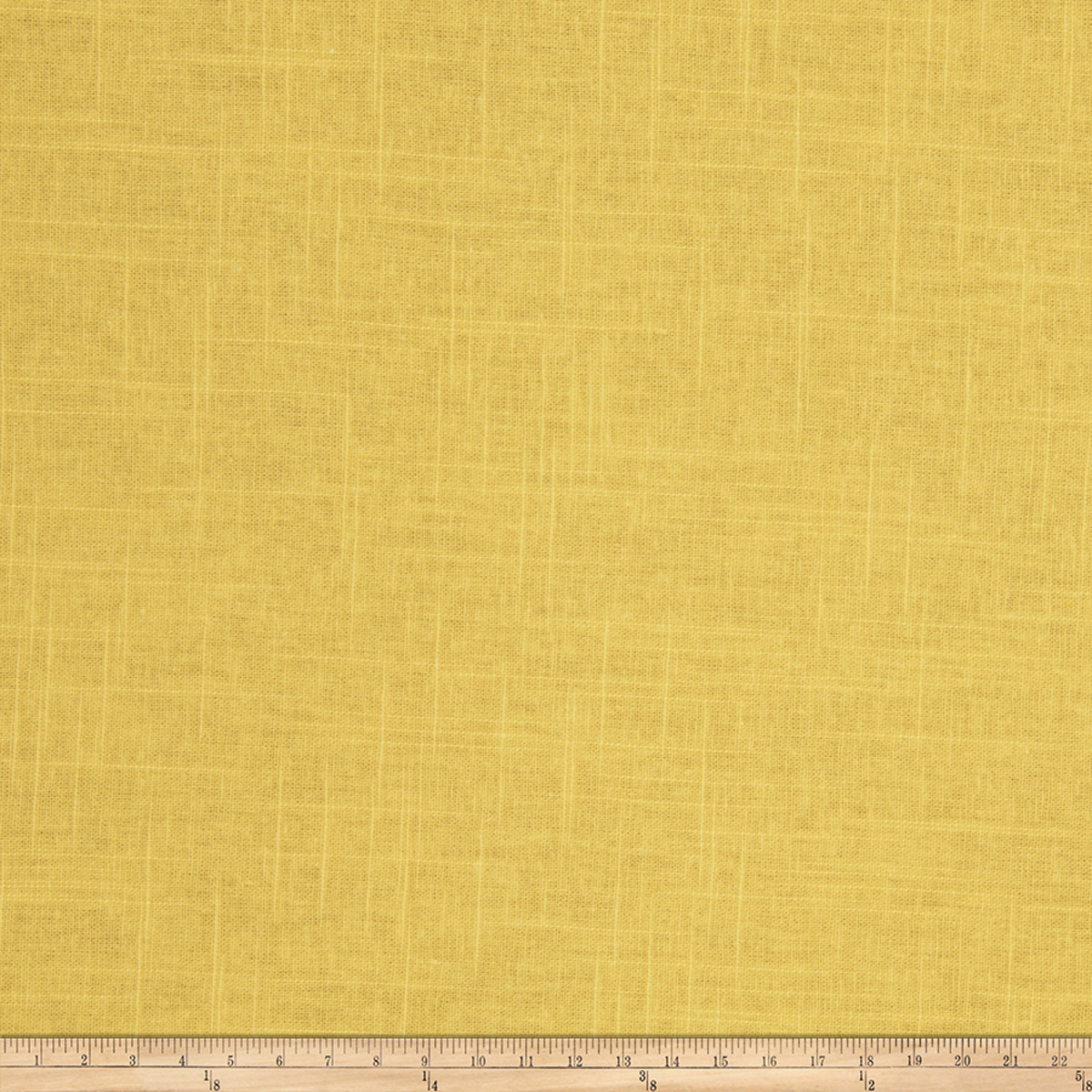 Jaclyn Smith 02636 Linen Soleil Fabric by Fabricut in USA