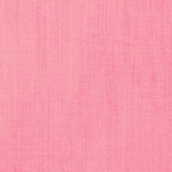Premium Broadcloth Medium Pink