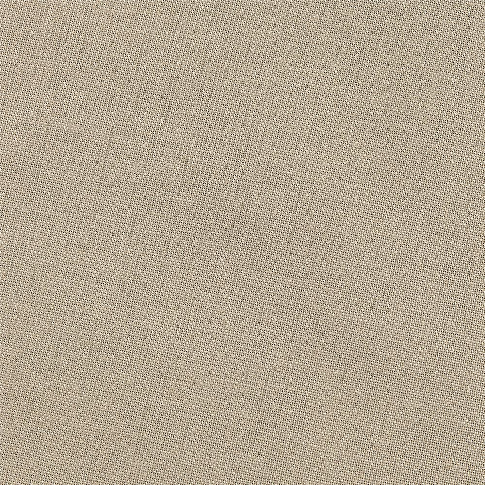 Cotton Supreme Solids Burlap