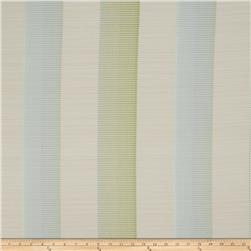 Bella Dura Indoor/Outdoor Laurel Seaglass