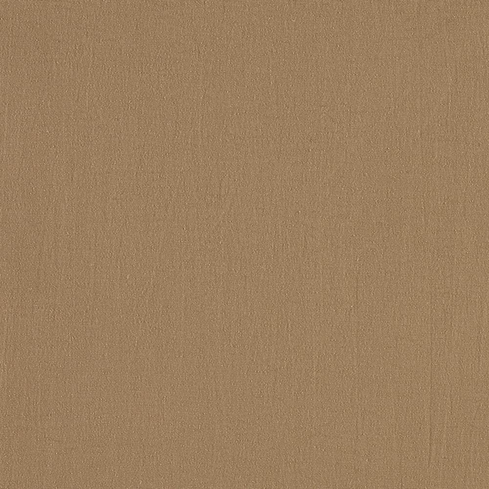 Nylon Shirting Dark Tan