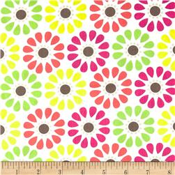 Bright Now Daisy Multi