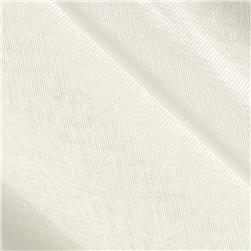 Eroica Homely Drapery Sheer Natural Fabric