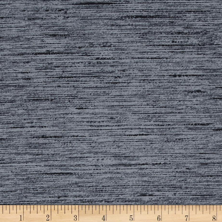 Quilters Tussah Taupe Grey