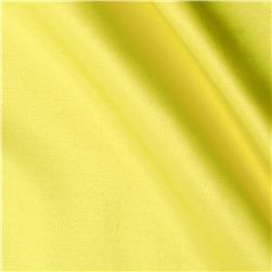 Stretch Glamour Satin Sunflower
