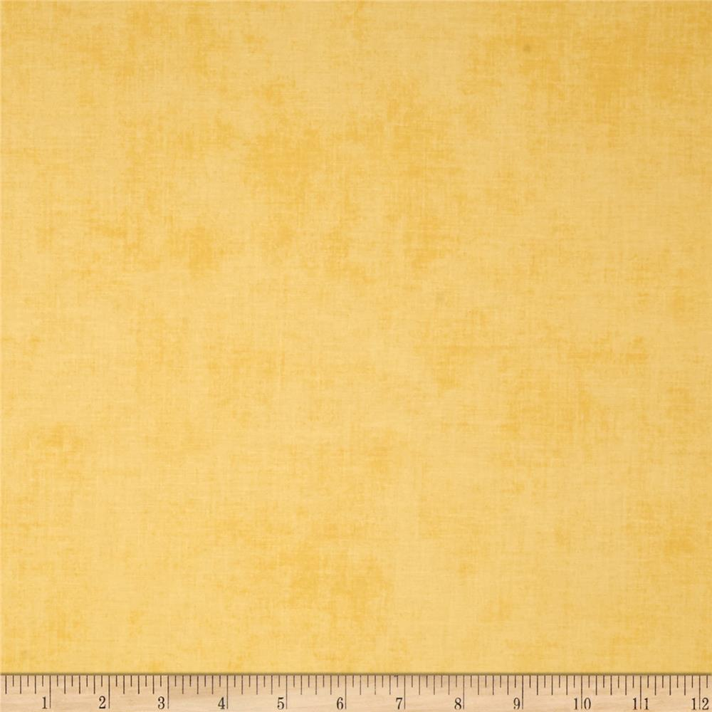 Penny Rose Classics Shade Lemon