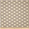 Riley Blake Home Décor Diamonds Grey