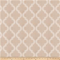 Trend 04090 Natural