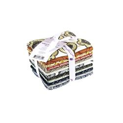 Parson Gray World Tour Fat Quarter Assortment