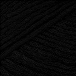 Naturally Caron Country Yarn (0024) Black