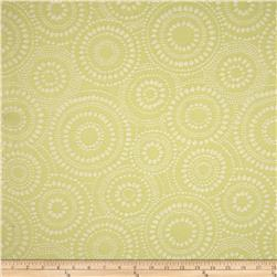 Waverly Mod Pods Jacquard Spring