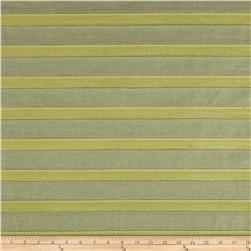 Robert Allen Promo Pleating Heart Chenille Pistachio