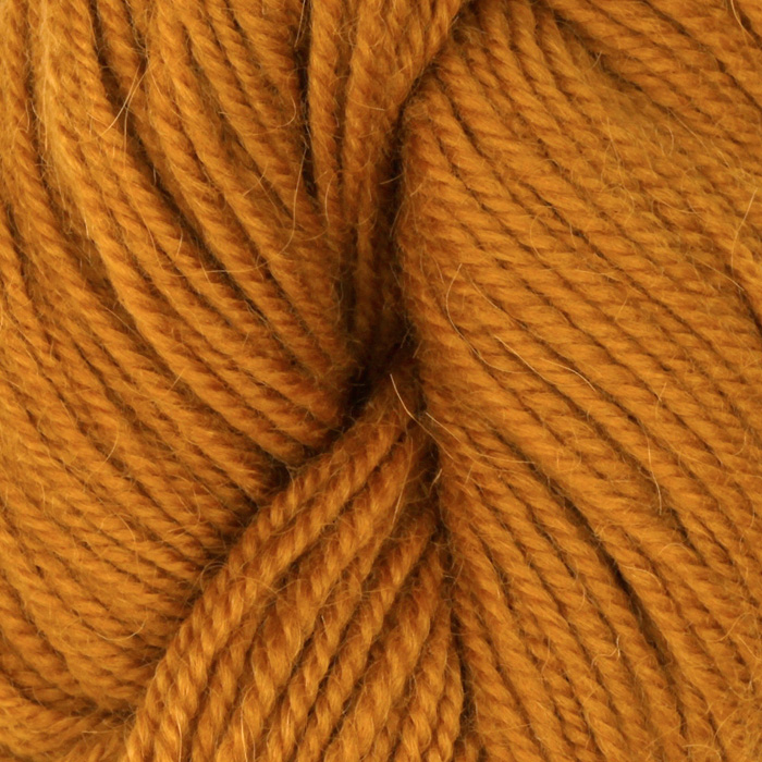 Berroco Ultra Alpaca Light Yarn (4217) Tupelo