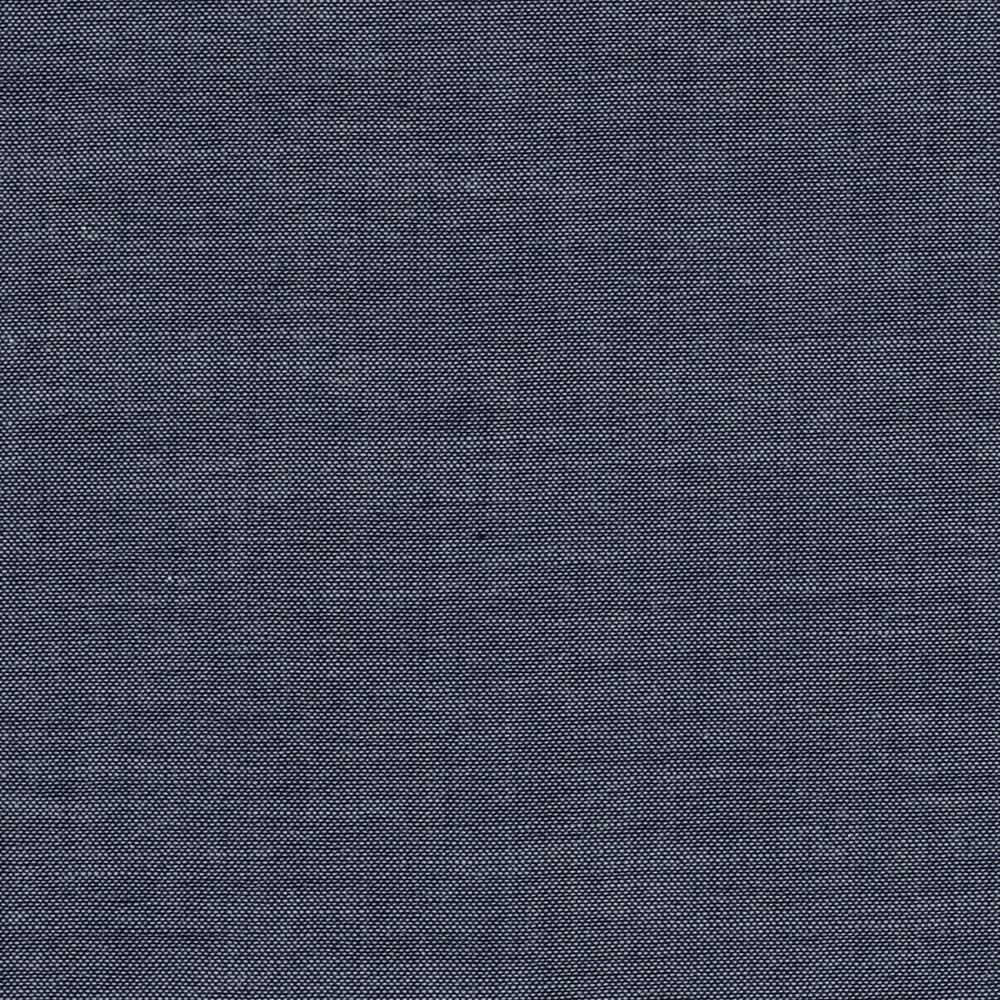Chambray Union Light Shirting 2 oz. Indigo