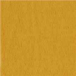 Rainbow Classicfelt  9 x12'' Craft Felt Cut Goldenrod