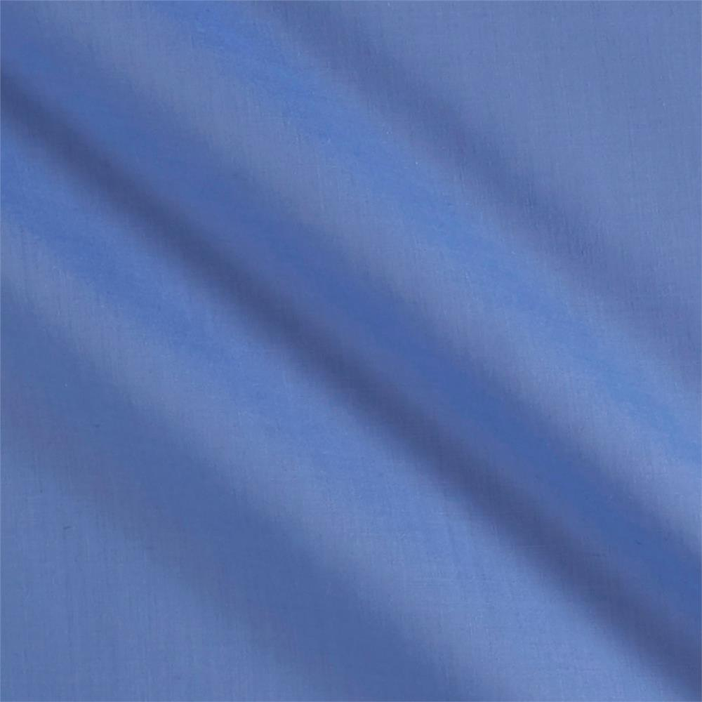 60'' Poly Cotton Broadcloth Coppen Fabric By The Yard