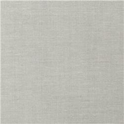 Cotton Supreme Solids Gray Stone