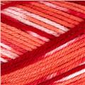 Deborah Norville Everyday Prints Yarn 27 Valentine