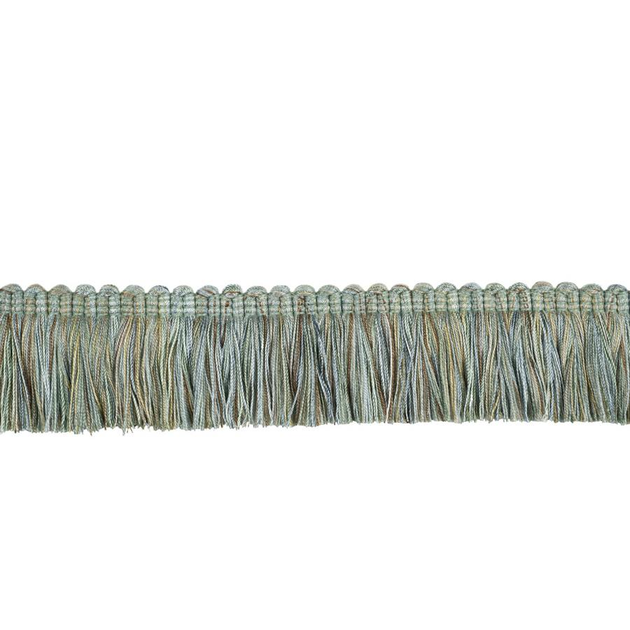 "Trend 2"" 03215 Brush Fringe Fountain"