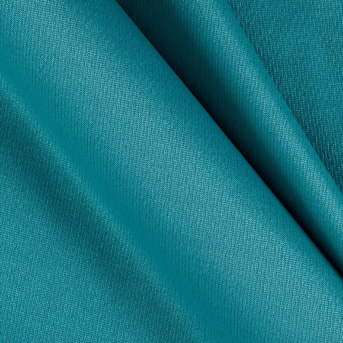 Cool Max Knit Turquoise