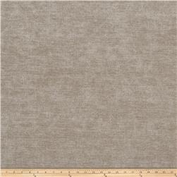 Trend 2570 Chenille Flax