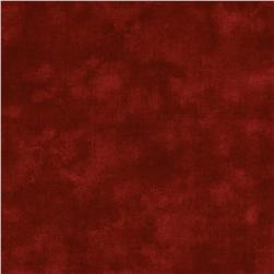 Moda Marbles (9881-12) Cardinal Red Fabric