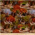 Forest The Forest Digital Multi